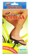 Ammeda Health Support  Ankle Support - S (16cm - 21 cm)