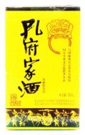 Confucius Family Liquor - 500 ml (39% vol)