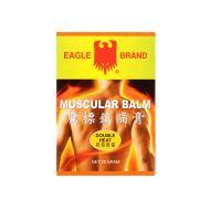 Eagle Brand Muscular Balm - 20 gm