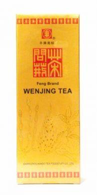 Feng Brand Wenjing Tea - 250 gm