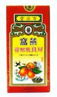Pak Yuen Tong Bird's Nest Chuan Bei Pei Pa Koa - 300 ml