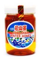 Pure Songshan Winter Honey - 454 gm