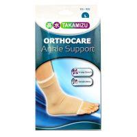 Takamizu Orthocare Ankle Support ES-935 - L (26cm x 31cm)