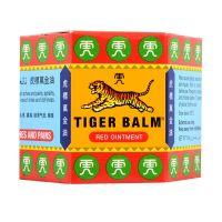 Tiger Balm (Red) - 19.4 gm