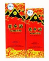 Yomeishu Herbal Health Tonic - 1000 ml